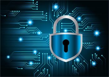 Jak se připravit na kybernetické útoky