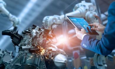 5+1 tipů pro průmyslovou robotizaci vroce 2020