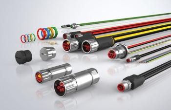 Nejlepší strategií správy kabeláže je předvídání při výběru komponent
