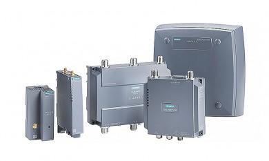 Jakou průmyslovou bezdrátovou síť používat?