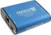Měřicí modul PAPAGO Environment monitor