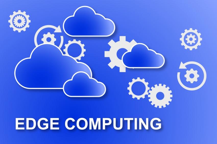 Hlavní důvody pro zavádění edge computingu a jeho přínosy pro chytrou výrobu