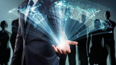 Rockwell Automation a globální detekce hrozeb