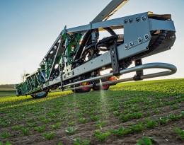 BASF a Bosch budou společně digitalizovat zemědělství