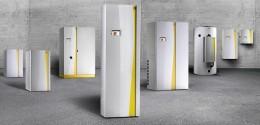 Jak ušetřit na provozu tepelných čerpadel?