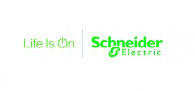 Podzimní interaktivní webináře Schneider Electric