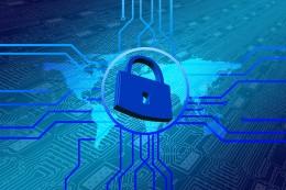 Kybernetické bezpečnostní hrozby pro roboty: Na co si dávat pozor