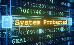 Doporučené postupy pro kybernetické zabezpečení průmyslového řídicího systému