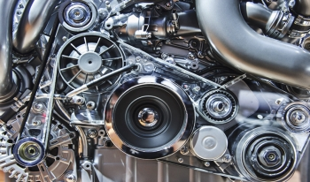 Hodnocení rozdílu mezi elektrickými motory a generátory