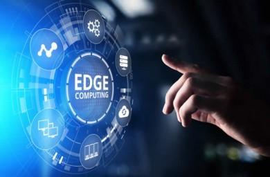Edge computing je budoucností průmyslu