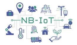 Narrow Band IoT vprůmyslu – příklady, jak díky novým technologiím jednoduše ušetřit