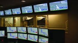 Sektor rozvodných sítí posiluje se vzestupem IIoT svou bezpečnostní pozici