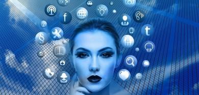 Rozšířená realita se bez 5G sítí neobejde