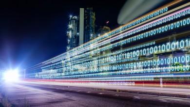 Budoucnost tkví ve správné správě dat