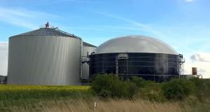 Tribodiagnostika v provozu motorů bioplynových stanic