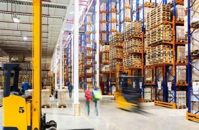 Efektivnější podnik? Šetrné řízení zdrojů a méně plýtvání