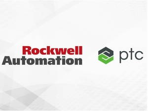 Rockwell Automation a PTC spouští FactoryTalkInnovationSuite