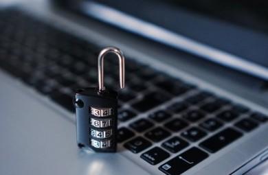 Co dělat proti ransomware útokům?