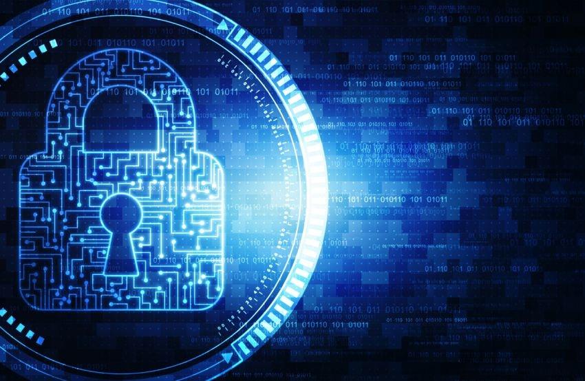 Lidský faktor a IoT pro bezpečnost
