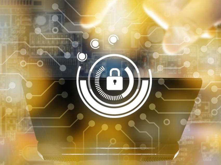 Šest zásad implementace a zabezpečení produktů IIoT