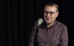 PODCAST #35: Tomáš Babka – Digitální transformace na český i americký způsob