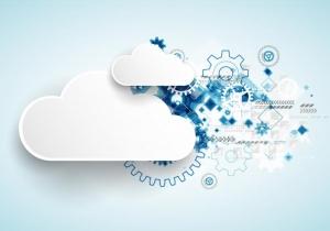 Řízení v cloudu: Do jaké míry?