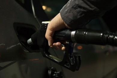 Jak se orientovat v džungli nových klasifikací motorových olejů