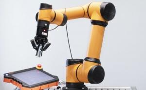 Kolaborativní robot: 5 parametrů, které je nutno zhodnotit před nákupem