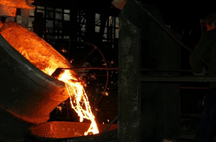 Liberty přebírá ArcelorMittal a do nové globální ocelářské skupiny integruje řadu svých podniků
