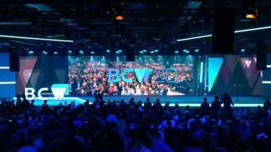 Bosch vidí budoucnost průmyslu vAIoT