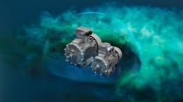 Siemens rozšiřuje nabídku motorů pro procesní průmyslová odvětví