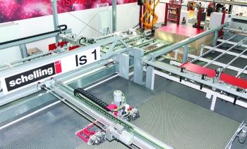 Robotika a štíhlá výroba jako poněkud podivínská dvojice, která si však docela rozumí