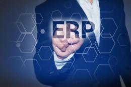 Implementace ERP: Definujte, co v této oblasti znamenají tzv. osvědčené postupy