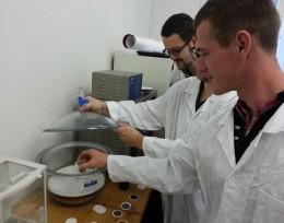 Nástroje digitalizace údržby a jejich přínos pro odborné vzdělávání na vysokých školách