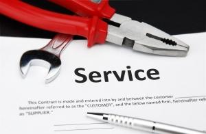 Smlouva o poskytování údržby: 6 kroků vedoucích k úspěchu