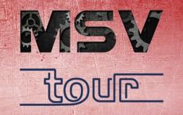 MSV TOUR: Komentované prohlídky na druhé vlně digitalizace