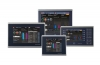 Nové operátorské rozhraní zvyšuje efektivitu rozsáhlých aplikací