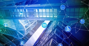 Tandemový systém: Nejdůležitější je nalezení správného partnera pro implementaci IIoT