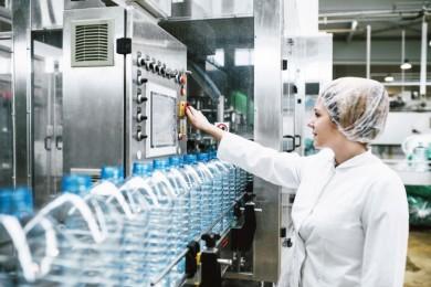 Českou iniciativu Průmysl 4.0 považuji, na rozdíl od Industrie 4.0, za naprostou blamáž českého průmyslu