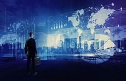Budujte zabezpečené sítě jako páteř pro digitalizaci