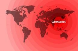 UPDATE: Průmyslové veletrhy a konference dotčené koronavirem