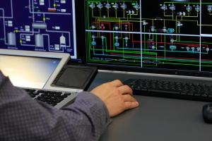 Bezpečnostní audit ICS ve třech krocích