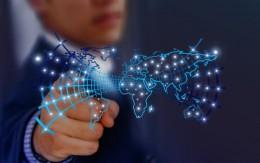 Akcelerace technologické a obchodní transformace způsobená pandemií by mohla razantně zvýšit ziskovost a efektivitu