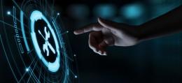 Forum údržby 2020: Virtuální zážitek pro obor, který si to zaslouží