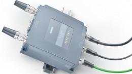 První průmyslový Wi-Fi 6 modul pro náročné aplikace Průmyslu 4.0