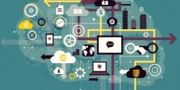 Začlenění a rozšíření doprovodných služeb využívajících smart technologie v elektrotechnických podnicích