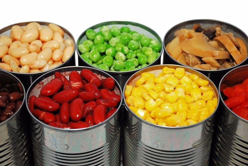 Propojené procesy a inteligentní výroba v potravinářském průmyslu