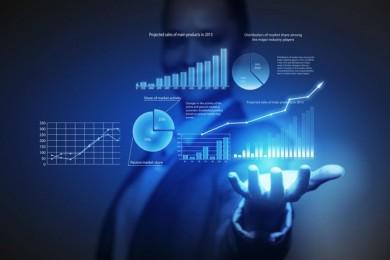 Propojte data o kvalitě s procesními daty