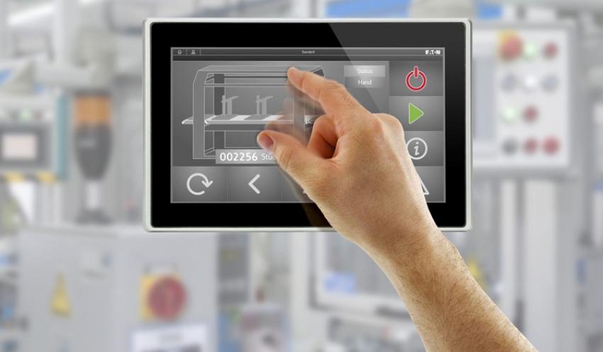 Jak optimalizovat interakci člověk-stroj ve výrobním prostředí