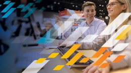 Rockwell Automation slaví 30let konání veletrhu Automation Fair